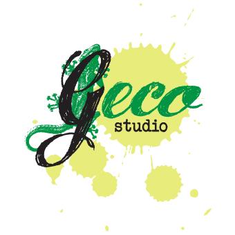 G-Eco Studio (Italy)