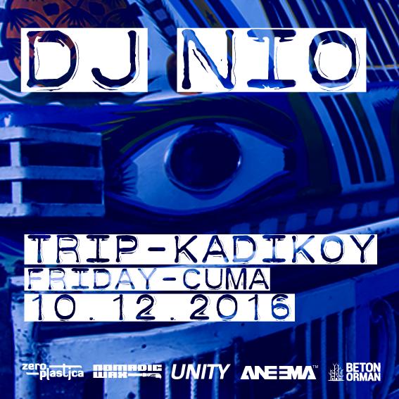 flyer-dj-nio-istanbul-kadikoy-music.png