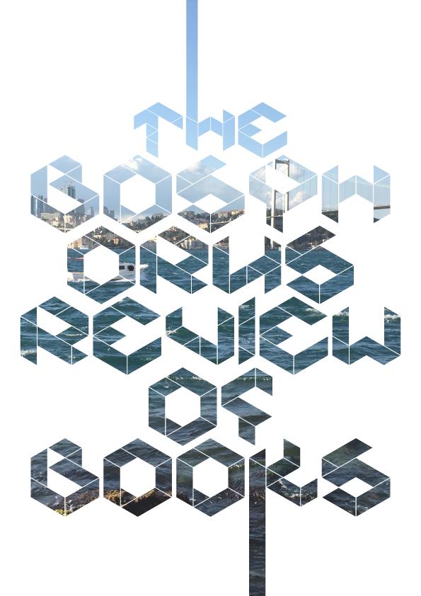 The Bosphorus Review of Books (Turkey)