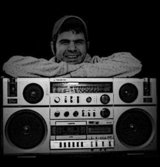 Daddy Jeff - Selektah Kolektiboa