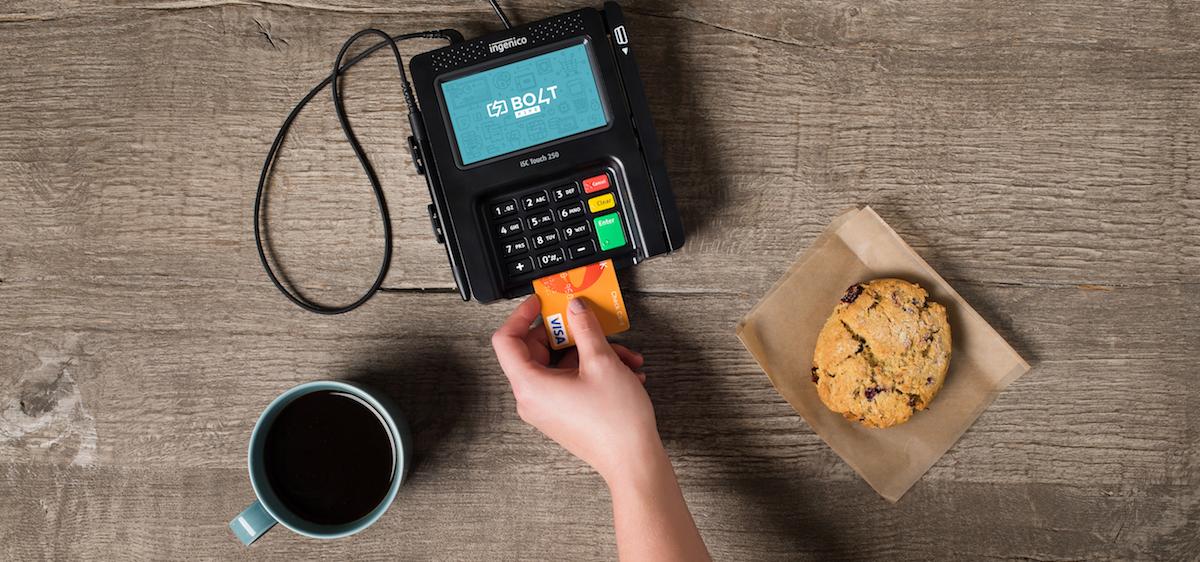 CardPointe-Mobile-and-Bolt-Larger.png
