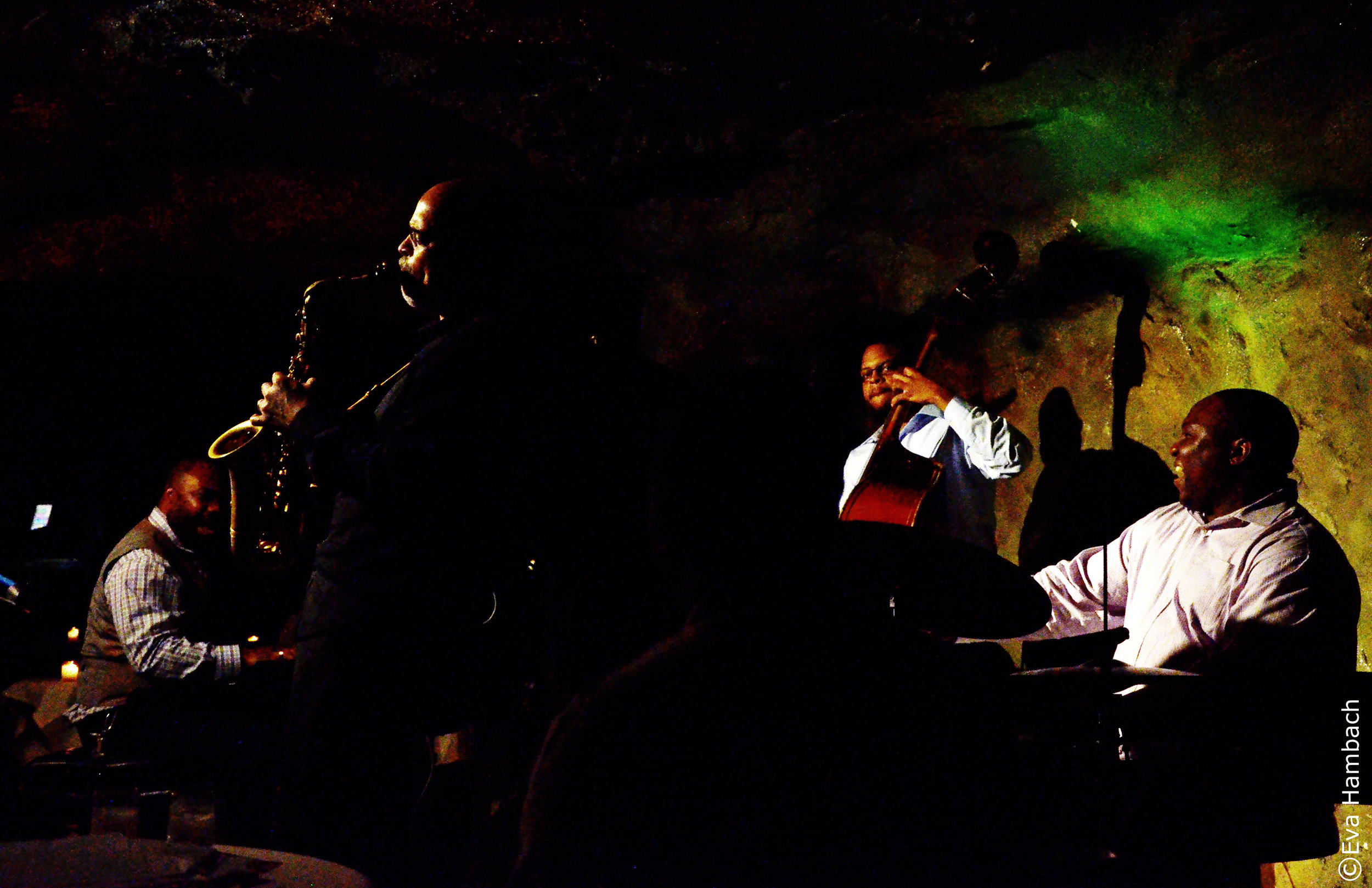Marshall Keys - Bohemian Caverns.jpg
