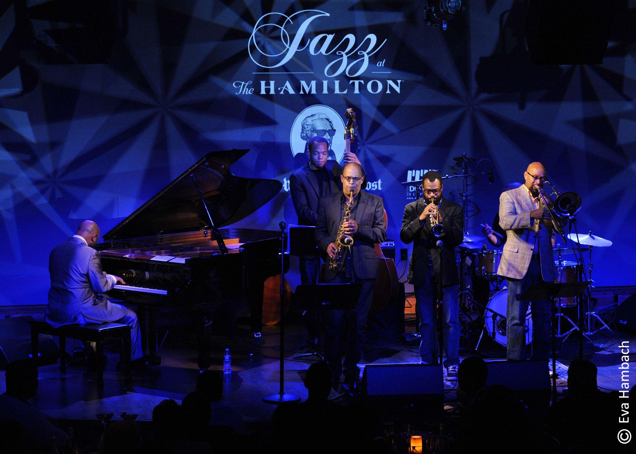 2012 DCJF The Marshall Keys Sextet.jpg