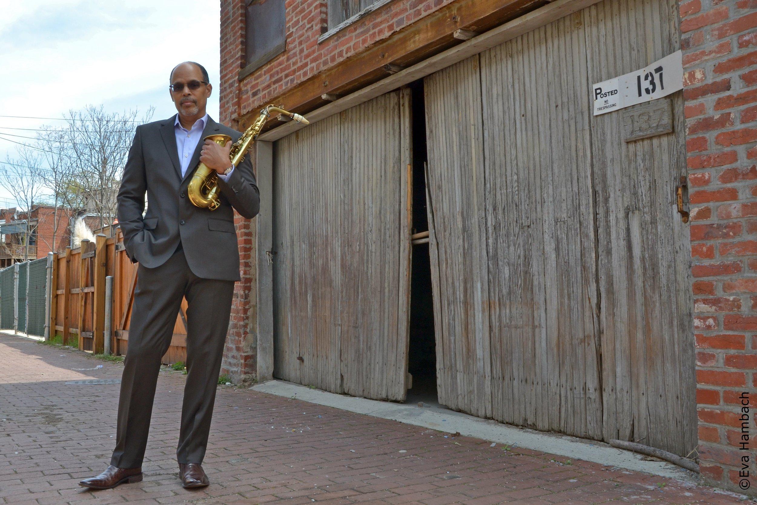 1c-Marshall Keys-Alley.jpg
