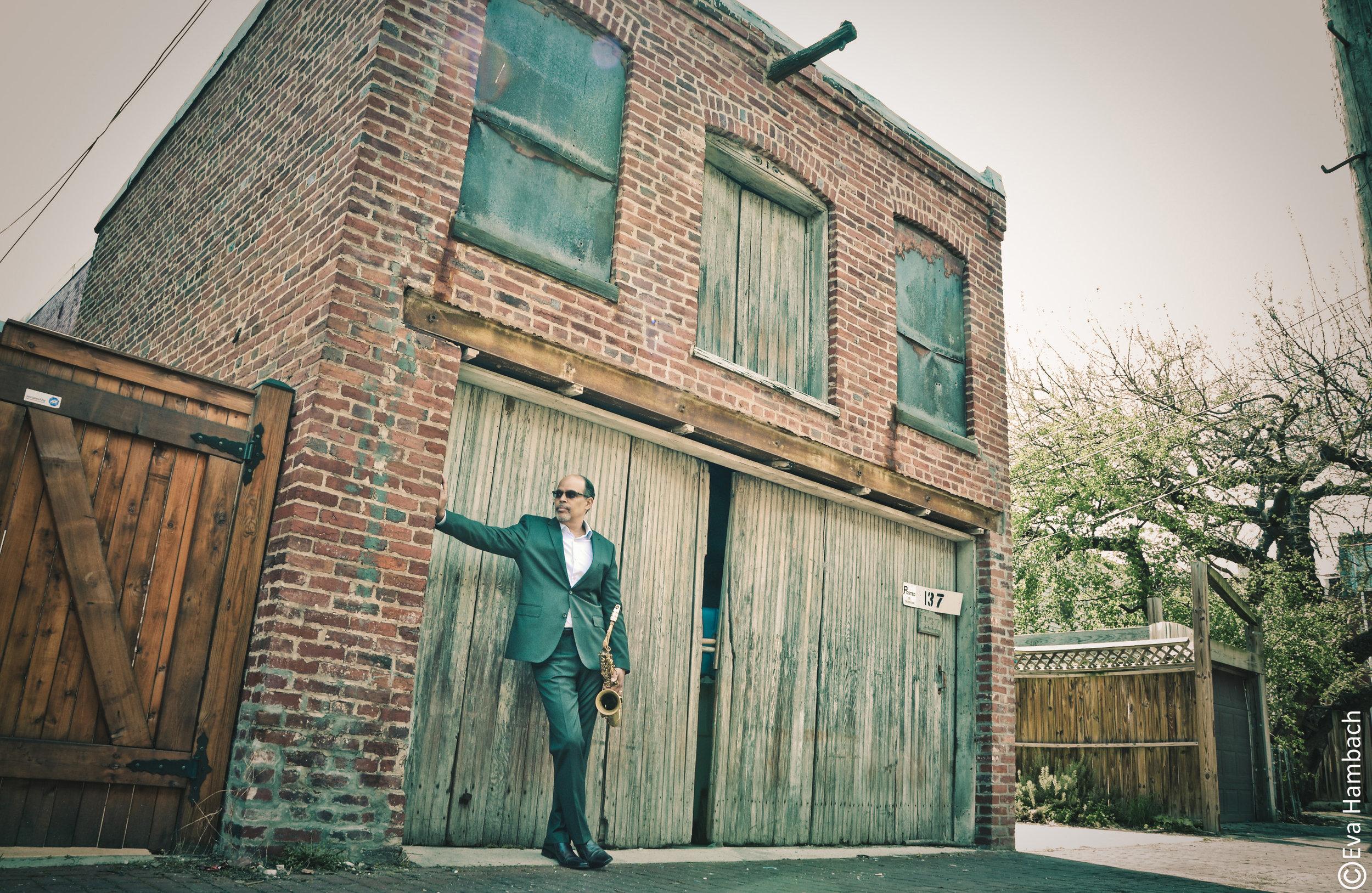 1d-Marshall Keys Alley2.jpg