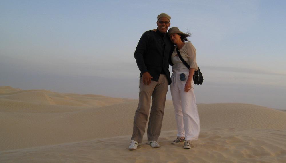 Eva MK desert.jpg