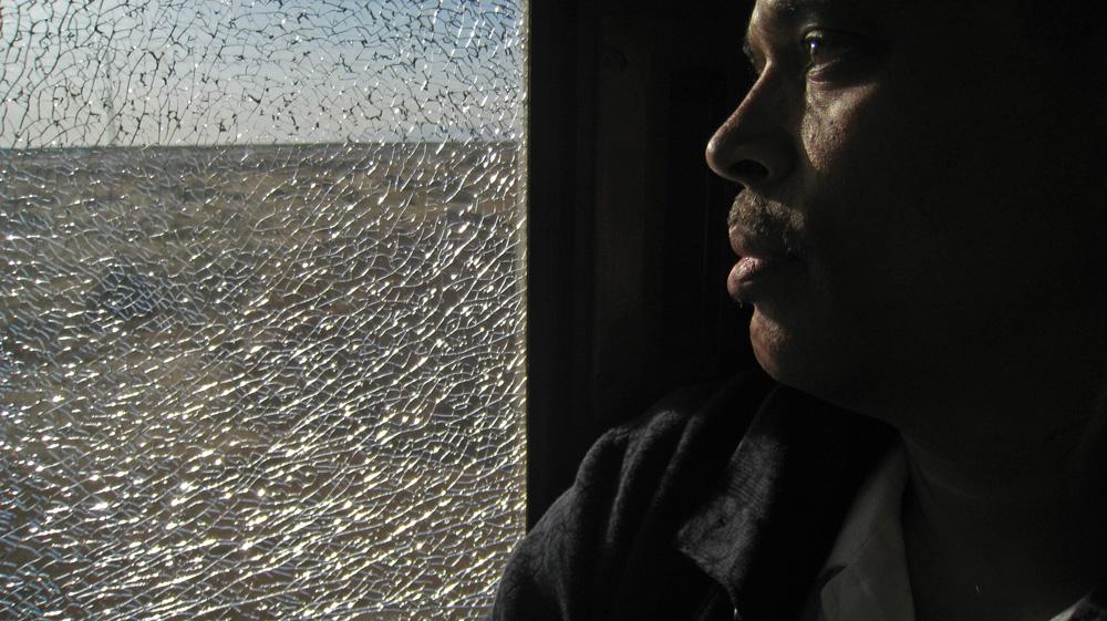 mk Broken glass.jpg