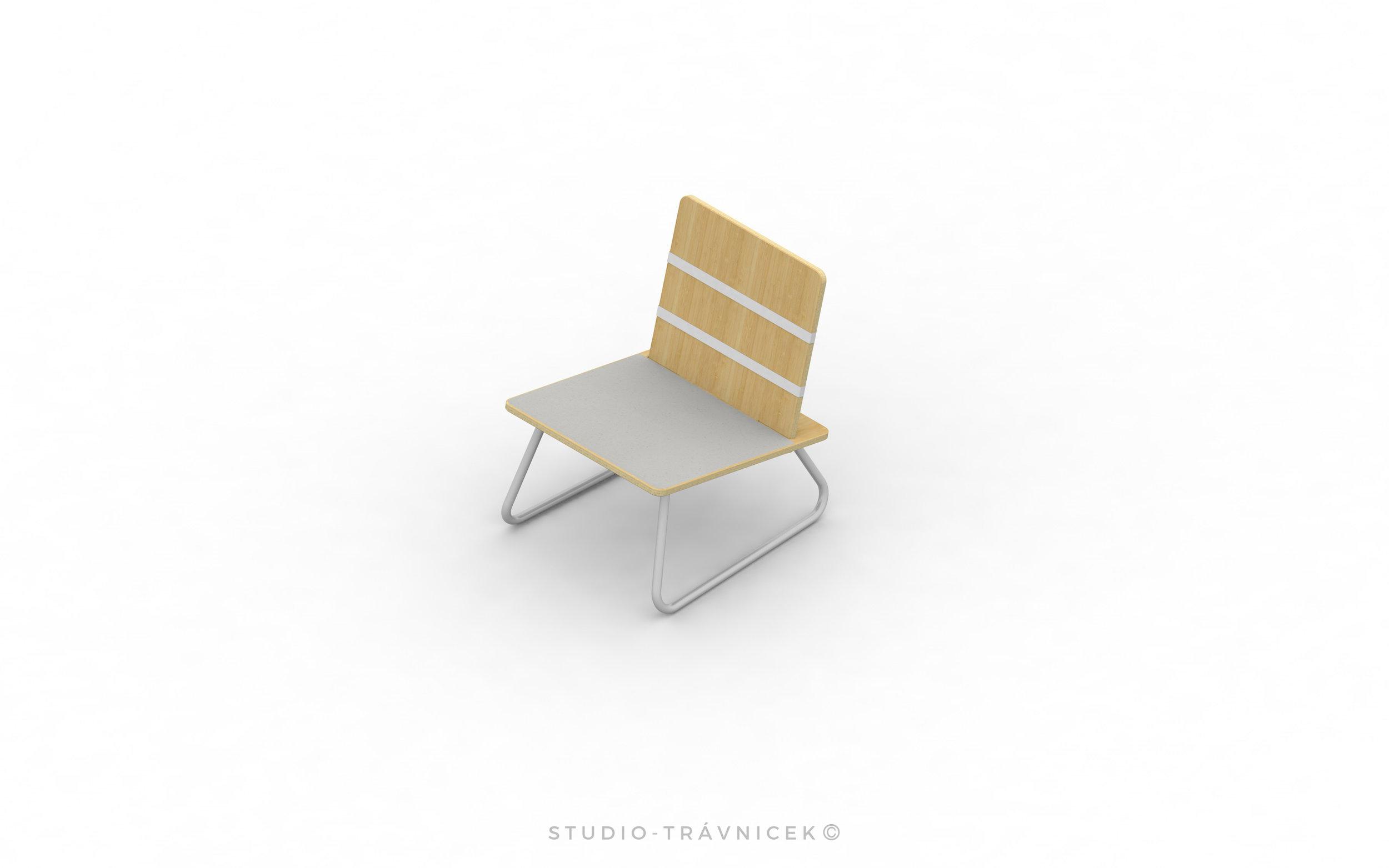Chaise Bamboo kaal.jpg