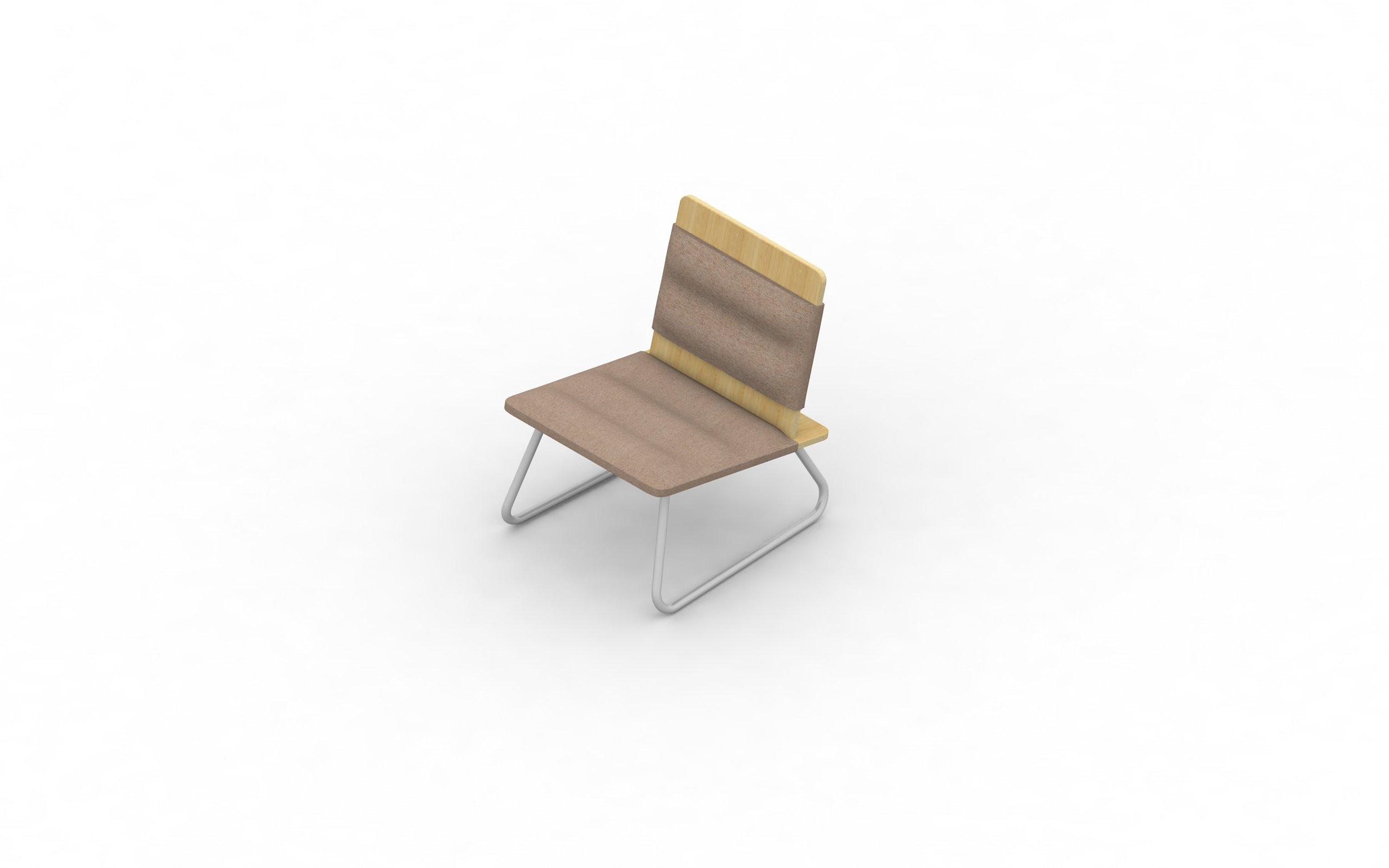 Chaise Bamboo.jpg