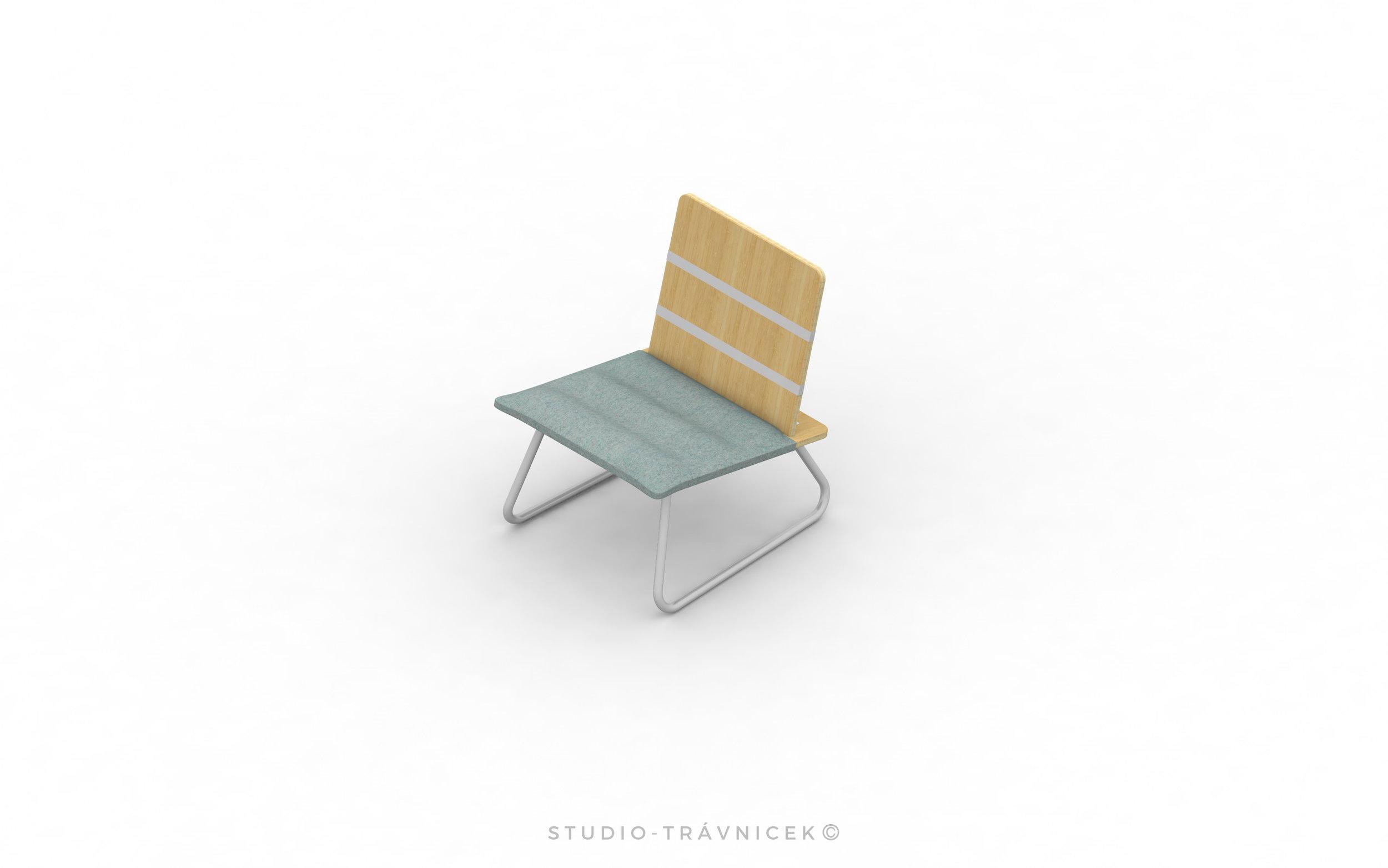 Chaise Kussen zonder rug.jpg