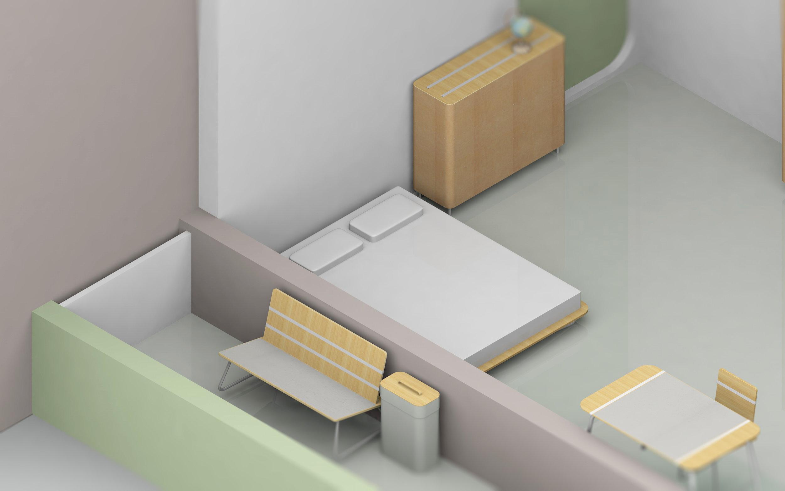 HUIS BED.jpg