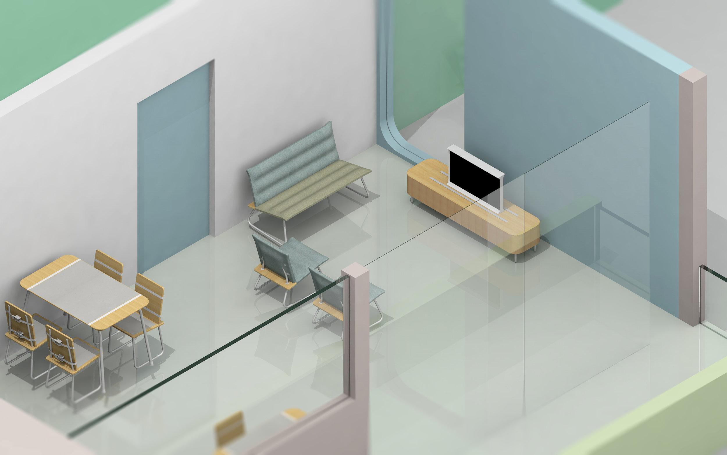Interieur.jpg