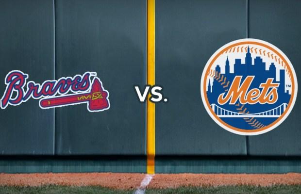 New-York-Mets-vs-Atlanta-Braves.jpg