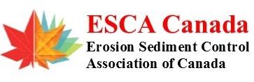 ESCA Canada