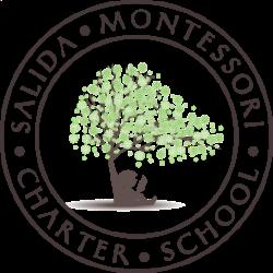 Salida Montessori Circle logo Final-1.png