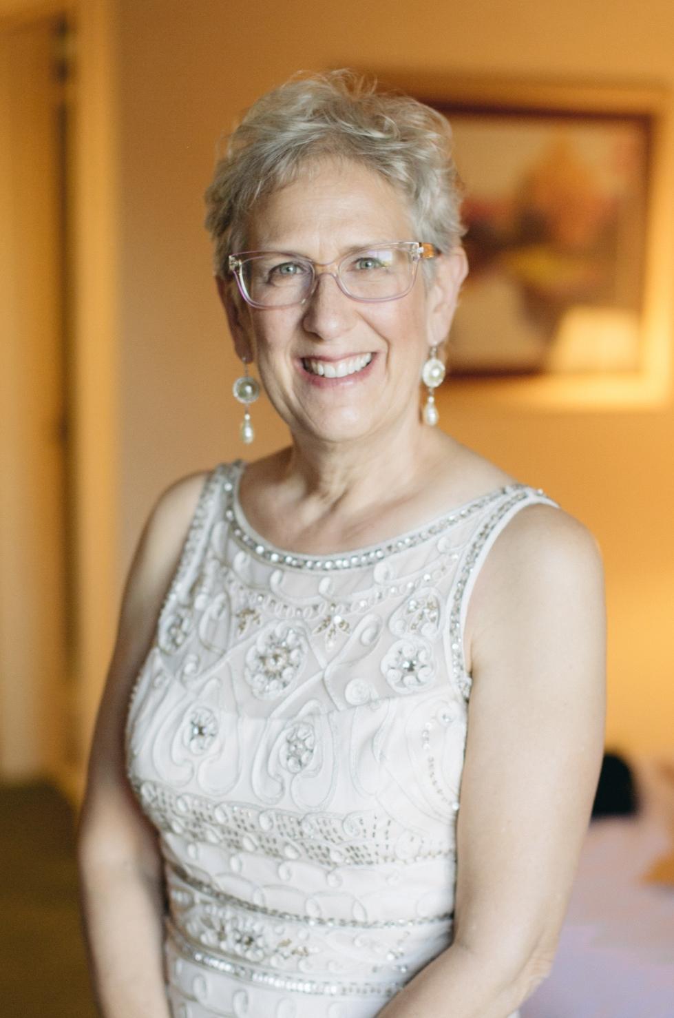 Lydia Corn, MD