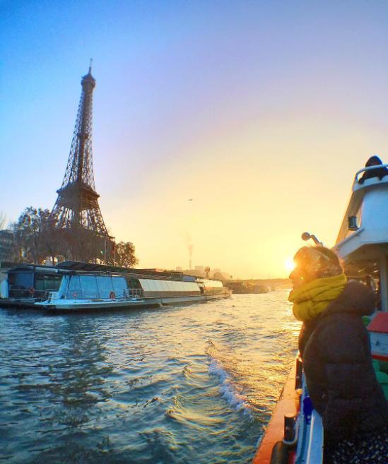 anita wing lee paris instagram