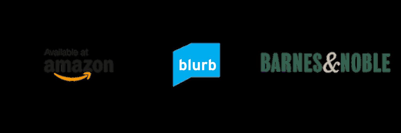HIOH bookstore logos (1).png
