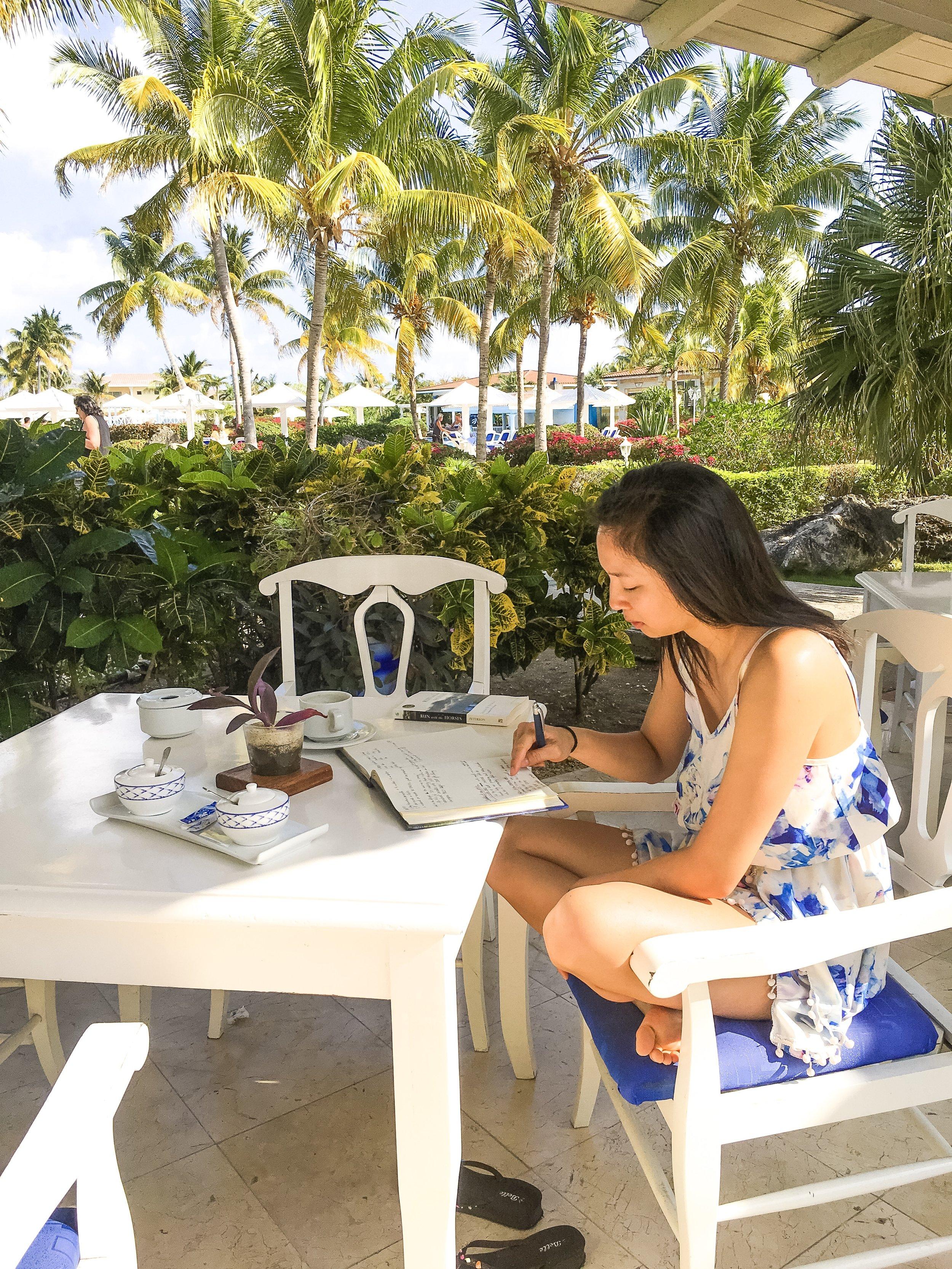 Anita Wing Lee Travel.JPG