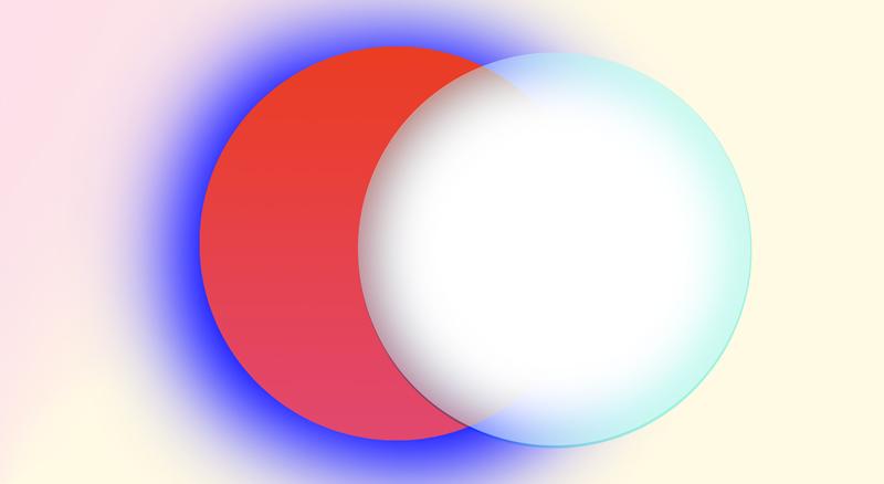 colors7.jpg