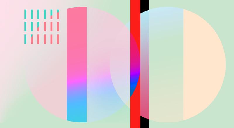 colors9.jpg