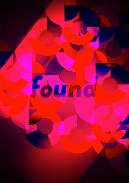 Found_LOW.jpg