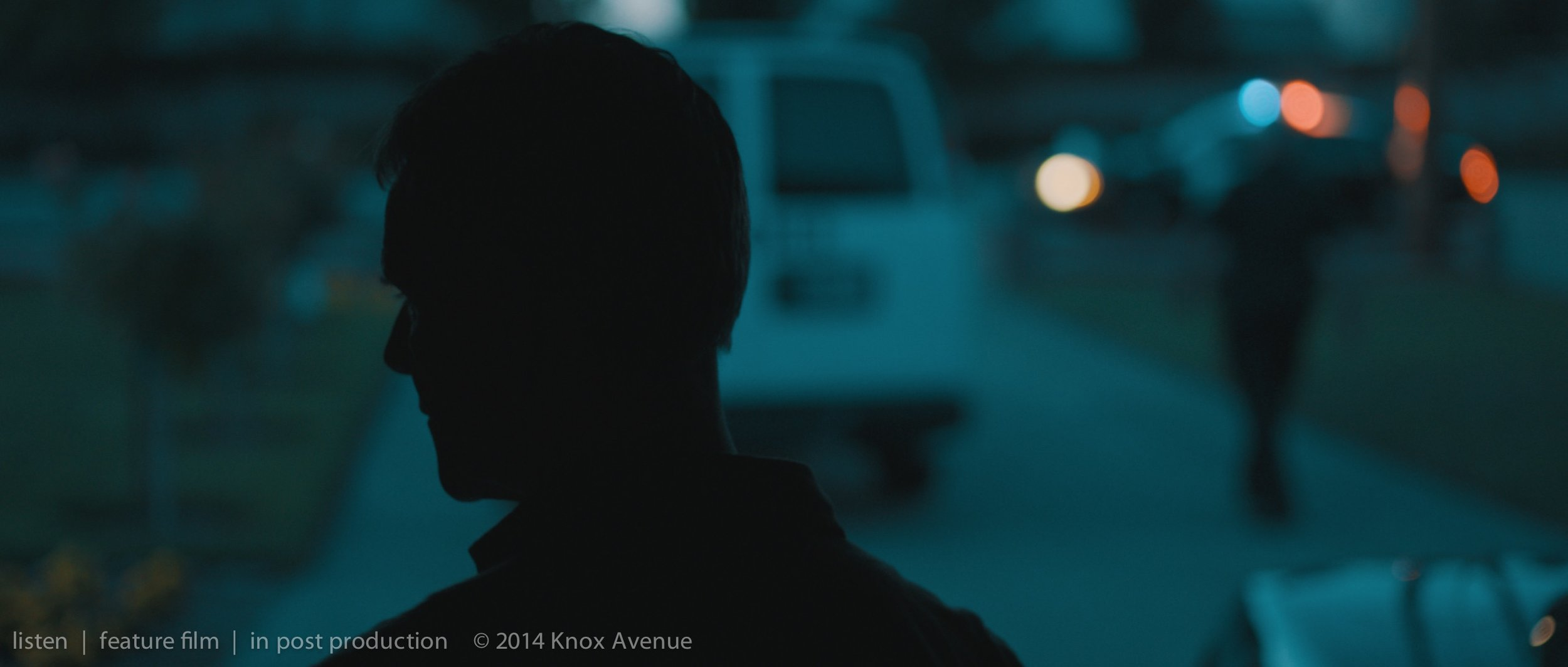 Screen Shot 2014-10-01 at 2.10.27 PM.jpg