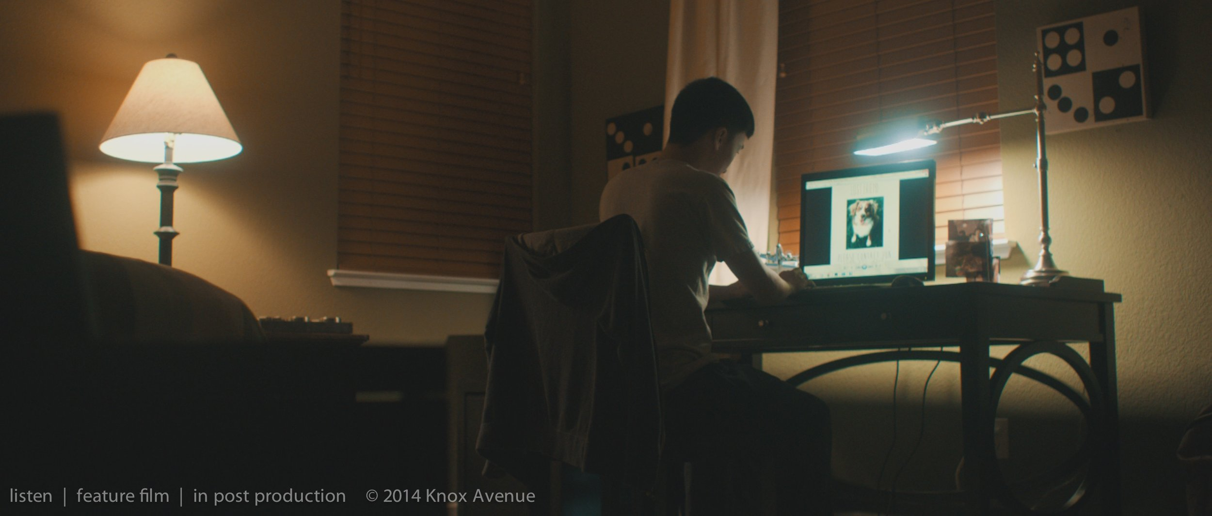 Screen Shot 2014-10-01 at 4.16.31 PM.jpg