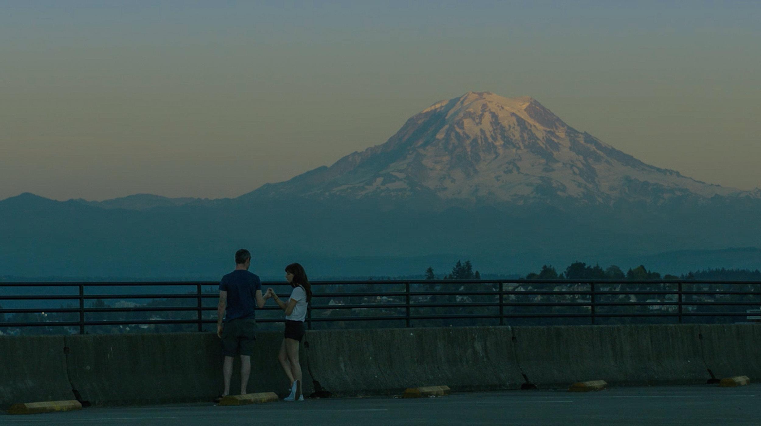 Heartthrob      feature film | 2017  Director: Chris Sivertson  Camera: Arri Alexa