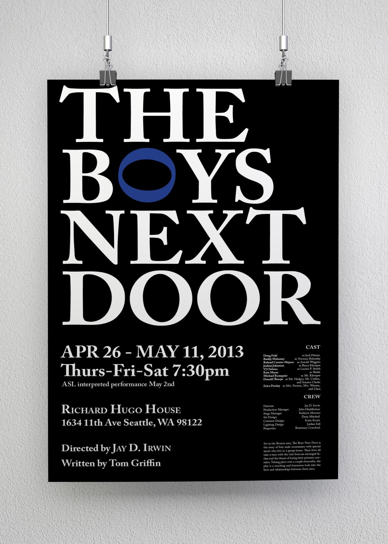 Boys_Poster.jpg