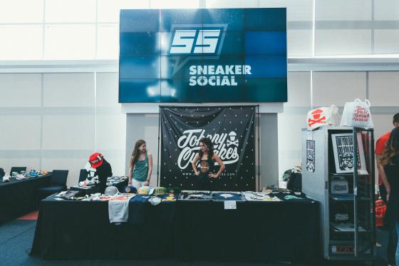 sneakersocial-74.jpg