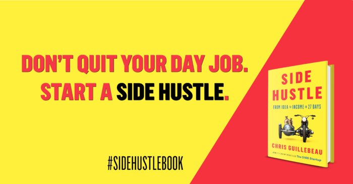 Side-Hustle-Dont-Quit-Your-Job-700x366.png
