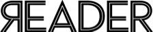 Reader logo.jpg