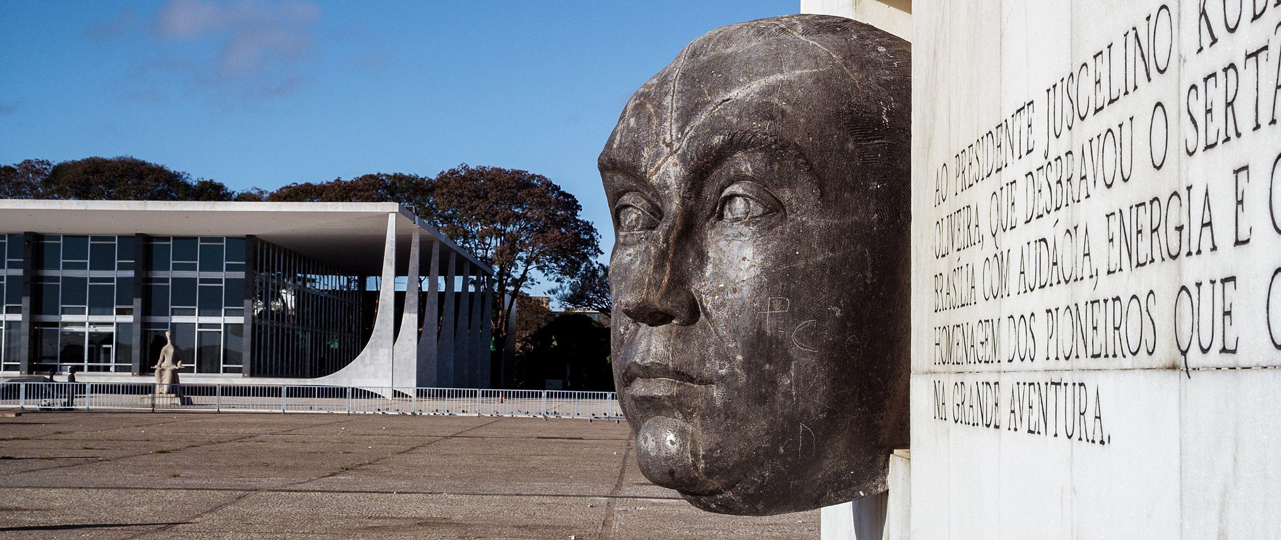 monument-to-the-president-of-brazil,-JK.jpg