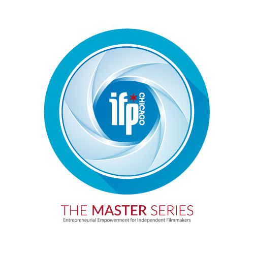 """The IFP Chicago MASTER SERIES will present the most sought after industry """"gurus"""" of the business aspects of independent filmmaking from development to financing to distribution. Ticketholders will be treated to rare insider perspectives on the process of successfully producing quality independent films in today's media landscape, reaching audiences, and creating value in the marketplace.    The MASTER SERIES: Entrepreneurial Empowerment for Independent Filmmakers.    Our kick-off event will be on September 16, 2015, at 6pm at the DePaul Communication Theater, 247 State Street, Lower Level.  """"Seeing Your Destination From The Start"""" featuring Adam Leipzig, COO of Creative Future, a nonprofit advocacy organization for the creative community. He is author of  Inside Track for Independent Filmmakers  and co-author of  Filmmaking in Action: Your Guide to the Skills and Craft, the premiere college textbook on filmmaking. Previously, he has been the CEO of Entertainment Media Partners, a senior executive at Walt Disney Studios, and president of National Geographic Films. As producer, distributor and financier, Adam has been responsible for more than 30 films; he is also the publisher of  CulturalWeekly.com . A frequent keynote speaker, Adam shares revelations from the media playbook to corporations worldwide.  For more information and tickets,  CLICK HERE .   More Master Series classes will be confirmed soon. Please check back for more details!"""