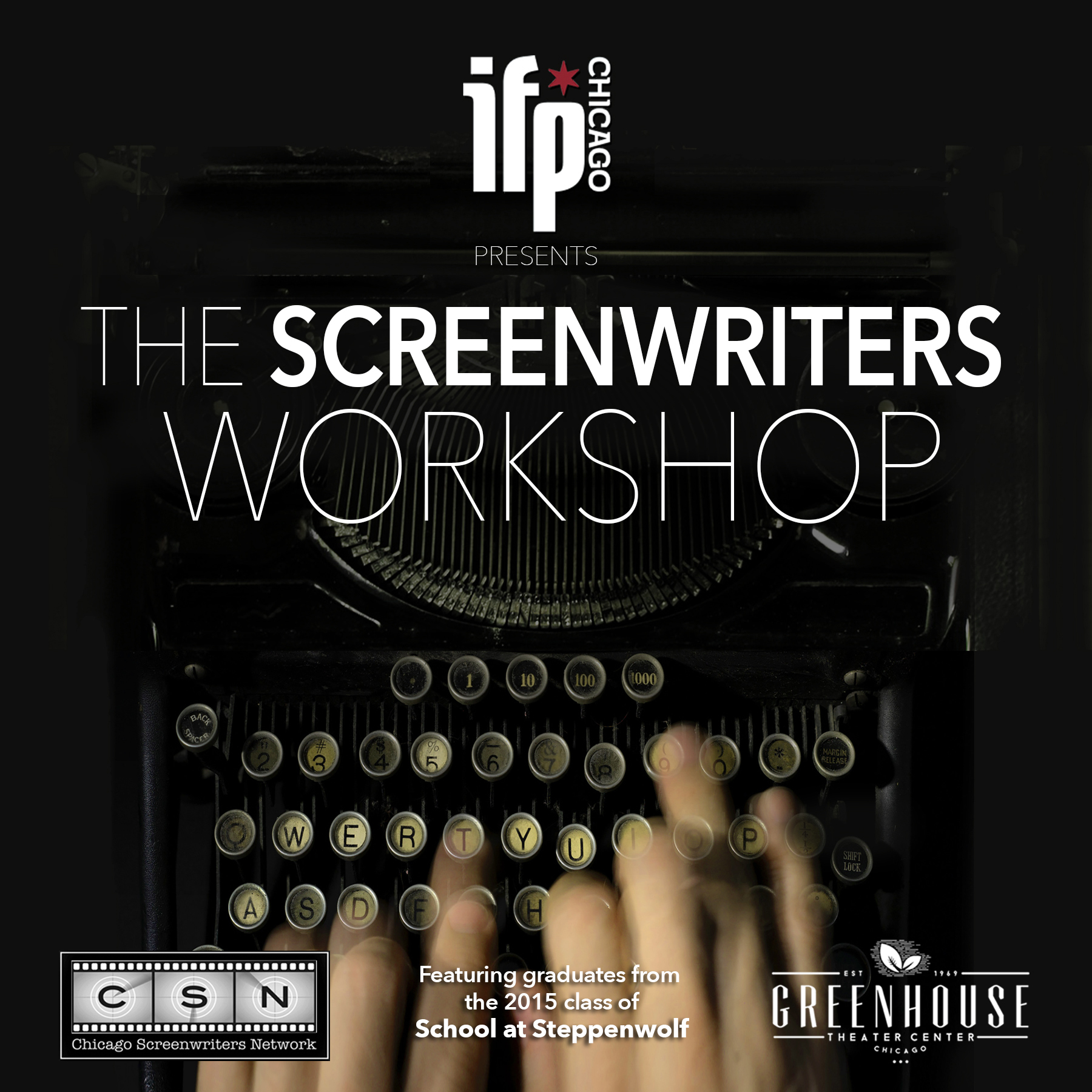 IFP Chi Screenwriters Workshop.jpg