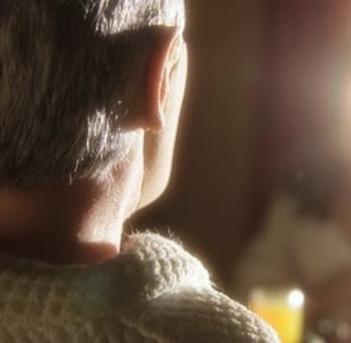 Anomalisa-Best-Director.jpg