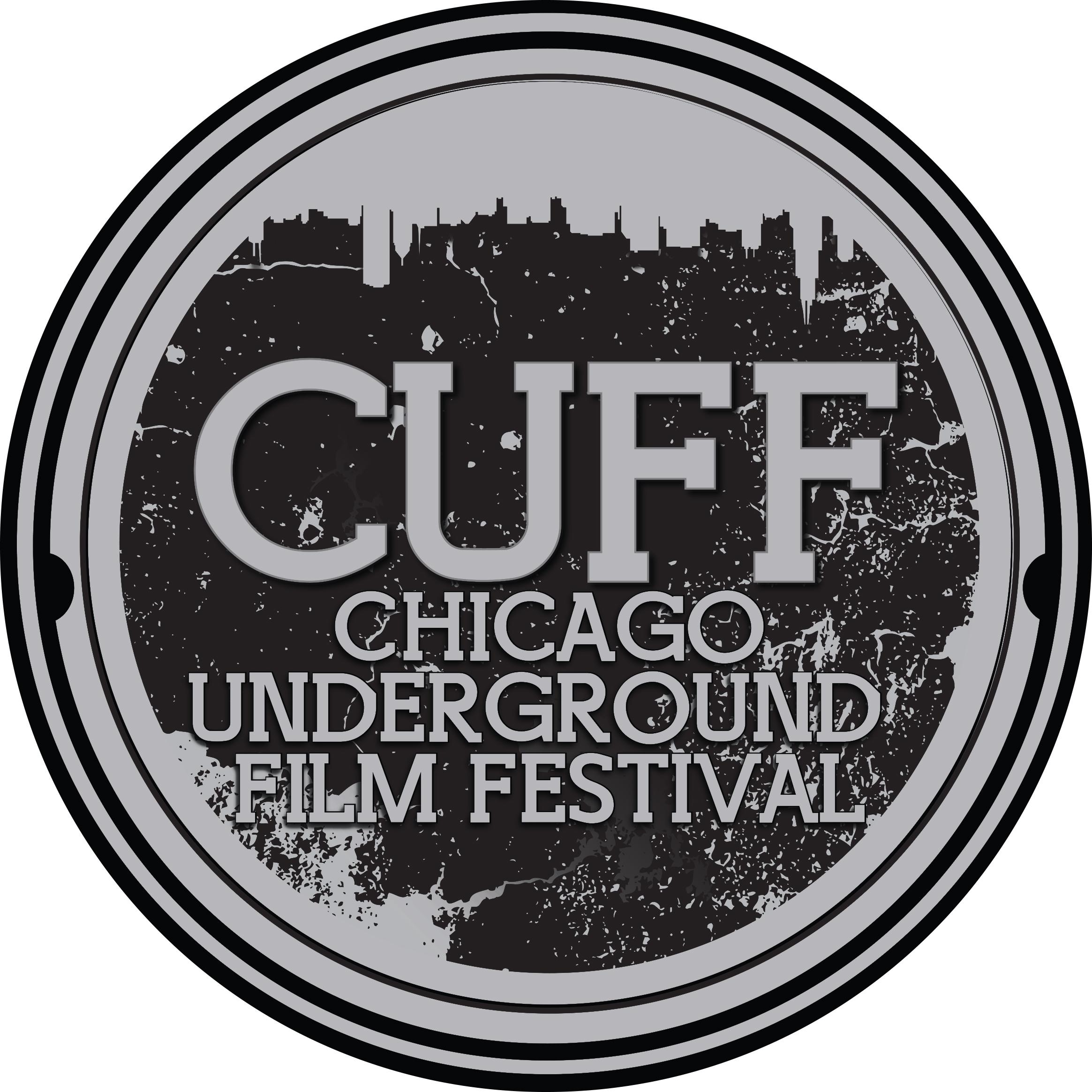 CUFF-logo-opt1_EO EDIT.jpg