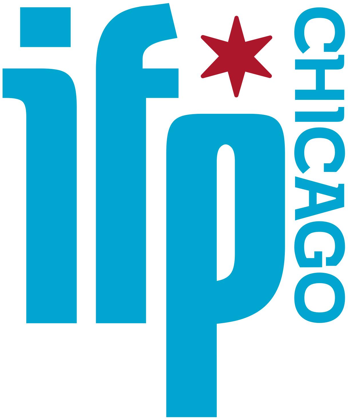 IFP1501-Logo-300d-040215-k.jpg