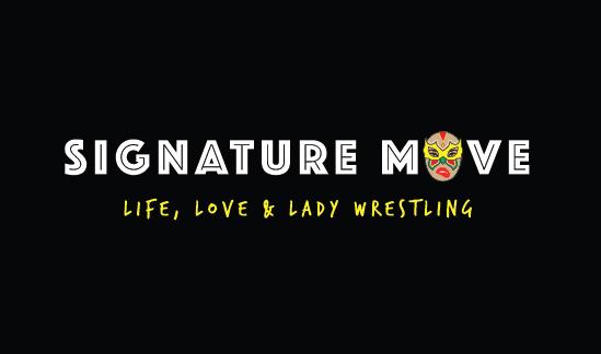 SignatureMove_web_2.jpg
