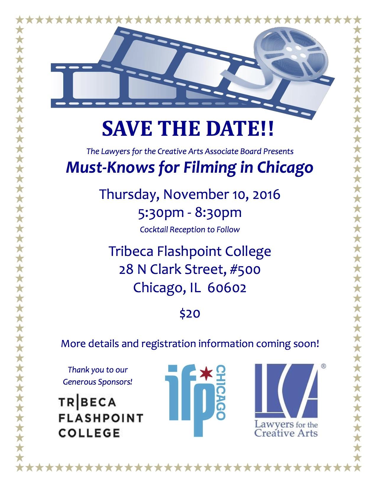 Education Panel- Film- Save the Date.jpg