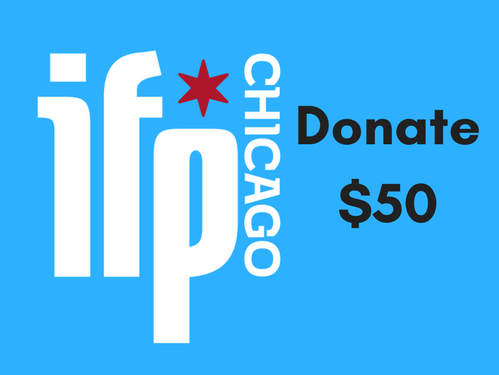Donate $50.png
