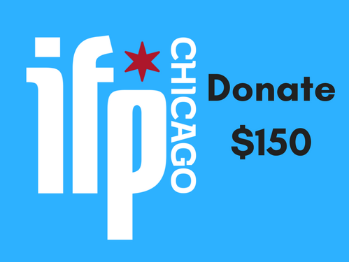 Donate $100-2.png