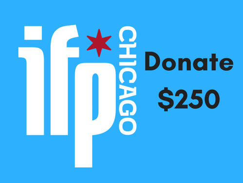 Donate $100-3.png