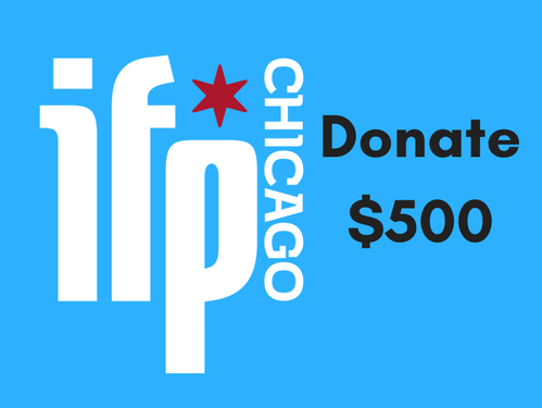 Donate $100-4.png