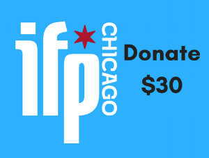 Donate $30.png