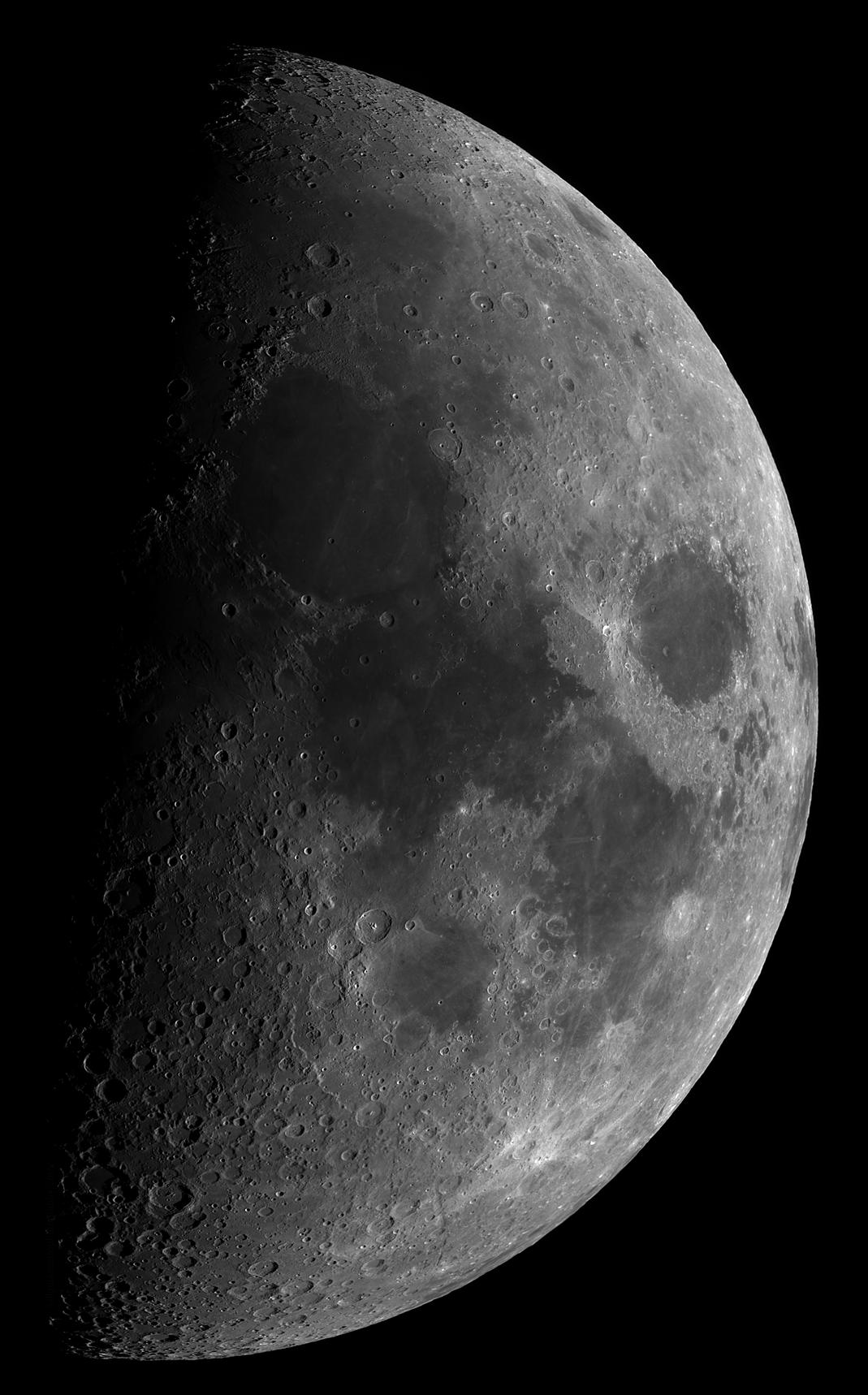 Moonmosaic_08032014 copy.png