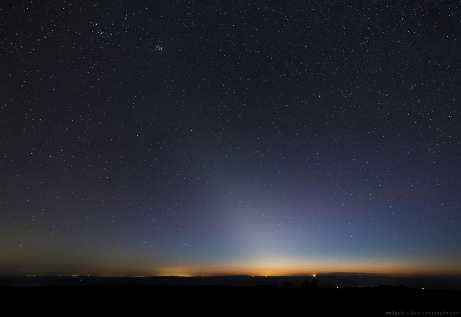 Zodiacal_Light_Exmoor_27022019_IMG_2364.png