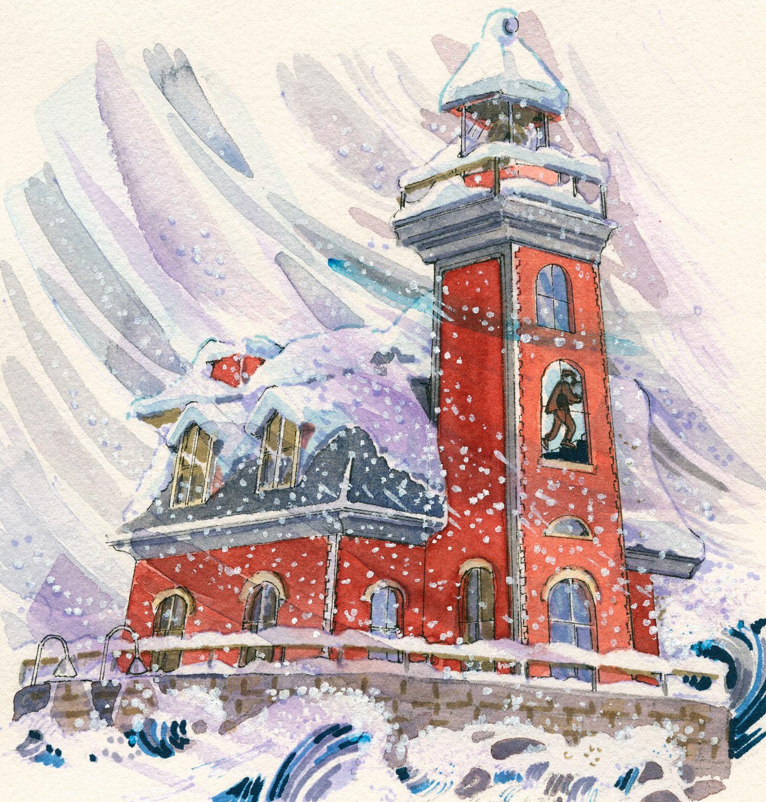 lighthouse-in-storm.jpg