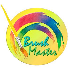 brushmaster_logo1.jpg